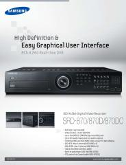 DVR-StandAlone_8_Channel_SRD-870D-C.pdf