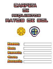 Rayos de Sol.pdf