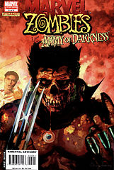 zombies_army_of_darkness-05_kikiro.cbr