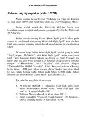 (Wafat 1227H) Asy-Syarqawi.pdf