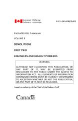 B-GL-361-008-FP-003 1998.pdf