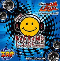 SWING DO AMOR - MENTES  ( EXCLUSIVO DJ JK E DJ PIVO ).mp3