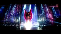 'Desi Look' VIDEO Song _ Sunny Leone _ Kanika Kapoor _ Ek Paheli Leela (1080p).mp4