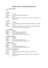 rincian materi lomba kejar bintang 2013.pdf