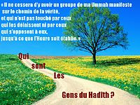 http://dc221.4shared.com/img/1_IrsuG-/s7/0.13058661745743838/les_gens_du_hadith.png
