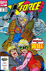X-Force.v1.07.(1992).xmen-blog.cbr