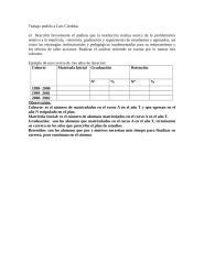 Trabajo pedido a Luis Córdoba.doc