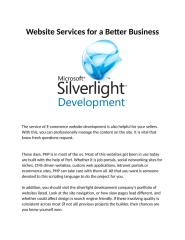 silverlight submition format.docx