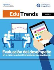 Edu Trends ED en MEBC.pdf