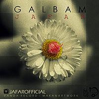 Jafar - Ghalbam [128].mp3