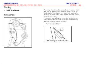MB20PTI.pdf