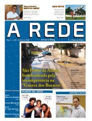 Jornal A Rede Ed 02 Net.pdf