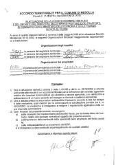 MEDOLLA-MO-2016-Accordo.pdf