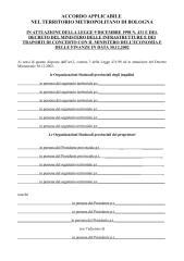 accordo2014_Bologna.pdf