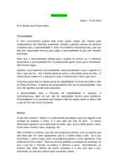 Teoria da Pena 03_12abr10 incompl.doc