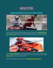 Alanya_Quad_Safari_and_City_Tour__Trips_In_Antalya.PDF