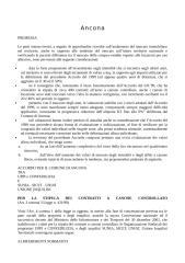 Ancona.doc