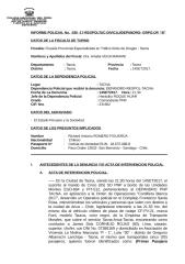 INFORME POLICIAL caso chileno.docx