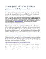 3_red_sarees_u_must_have_to_look_as_glamorous_as_Bollywood_star.pdf