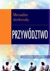 3-menadzer-doskonaly-przywodztwo.pdf