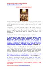 estudos bíblicos blog.pdf
