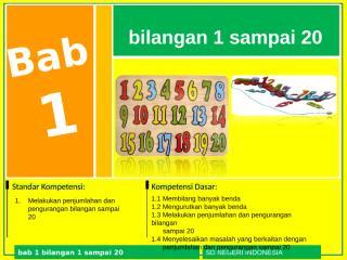 bab 1 mtk 1.pps