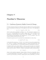 1011124147PHY14104EA15CLASSICAL_MECHANICS_PART_4_07classical_mechanics_part_04_05noether_theorem_02.pdf
