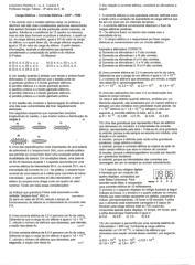 lista de exercícios sobre carga elétrica.pdf