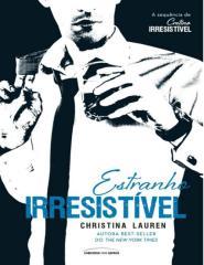 Christina Lauren Cretino Irresistivel.pdf