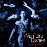 Bloodstream (Vampire Diaries Remix).mp3
