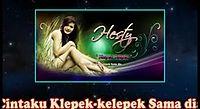 Hesty - Klepek Klepek - Video Lirik Karaoke Musik Dangdut Terbaru - NSTV - YouTube.mp4