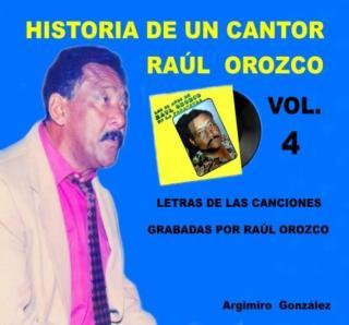 4. Libro Historia de un Cantor.  4ta. Parte.pdf