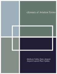 Methow Report 9810a - Glossary of Aviation Terms.pdf