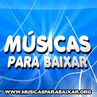 07. Amiga da Minha Irmã (Ao Vivo) - www.musicasparabaixar.org.mp3