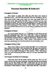 04 penemuan rasulullah ketika isra'.pdf