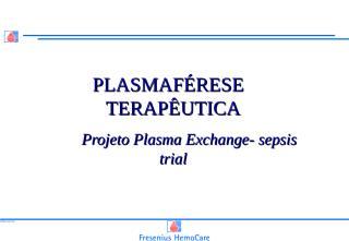plasma-leonel.ppt