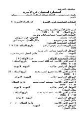 السيد محمد بركات.doc