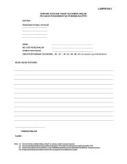 Lampiran E - Borang  Rayuan PPP V2 07112012.pdf