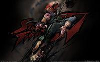 Street Fighter 13.jpg