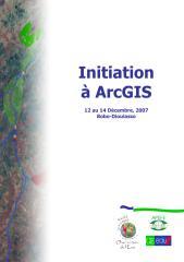 formation_arcgis_ingdz.com (1).pdf