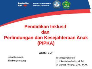 Replikasi - (PPKSPS Baru) - PIPKA.pptx