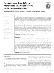 Comparação de Duas Diferentes metodos de alongamento.pdf