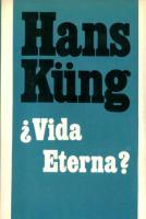 Hans kung - vida eterna.pdf