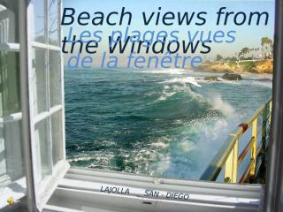 beach_views_from_the_window_j50.pps