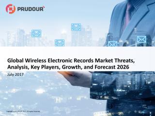 Global Wireless Electronic Records Market.pdf