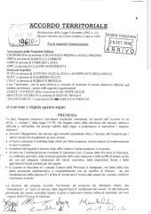 Accordo_Macerata 1999.pdf
