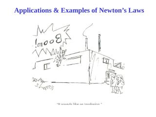 aplikasi_hukum_newton.ppt