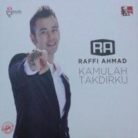05. Raffi Ahmad - Lets Talk About Love (Feat. Nagita Slavina).mp3