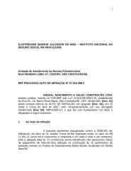 DEFESA NASSAL 4 R$ 11.951,21 4.doc
