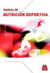 Manual De Nutrición Deportiva.pdf